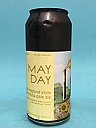 Ferndale Project May Day 47,3cl
