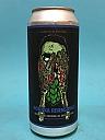 Beer Zombies x Mason Ale Works Motueka Revengeance 47,3cl
