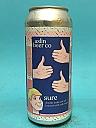 Aslin Beer Sure 47,3cl