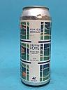Aslin Beer Suburban Home 47,3cl