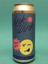 Aslin Beer x Front Royal Wink Wink 47,3cl