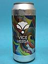 Bearded Iris Vice Versa 47,3cl