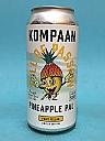 Kompaan Pineapple Pal 44cl