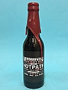 Nerdbrewing Hotpath 001 Chipotle Morita 33cl
