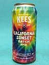 Kees California Sunset #3 44cl