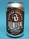 Baxbier Boomerang 33cl