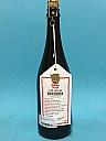 Gulden Draak Cuvée Prestige Bourbon (2021) 75cl