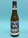 Cornet Blond Oaked AF 33cl