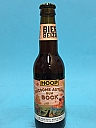 Hoop Awesome Autumn Rum Bock 33cl