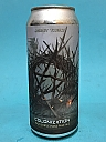 Adroit Theory Colonization (Ghost 1005) 47,3cl