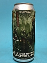 Adroit Theory Heaving Through Corrupted Lungs (Ghost 1012) 47,3cl