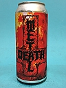 Adroit Theory Death Metal (Ghost 969) 47,3cl