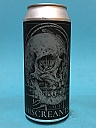 Adroit Theory Miscreants (Ghost 1020) 47,3cl