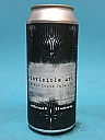 Adroit Theory Invisible Art (Ghost 1017) 47,3cl