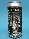 Adroit Theory White Noise (Ghost 1019) 47,3cl