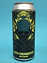 Adroit Theory Auto-Trepanation (Ghost 1018) 47,3cl
