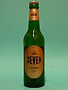 Jever Pilsner 33cl