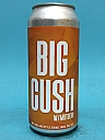 Cushwa Big Cush w/Motueka 47,3cl