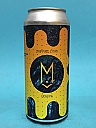 Maplewood Dripping Citra 47,3cl