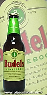 Budels Lentebock 30cl