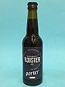 Bjuster Porter 33cl