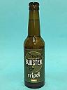 Bjuster Tripel 33cl