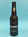 Thornbridge Geminus 33cl