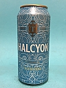Thornbridge Halcyon 44cl