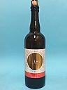Diggelfjoer Leaf Cognac BA (2021) 75cl