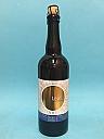 Diggelfjoer Leaf Calvados BA (2021) 75cl