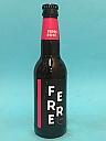 Maenhout Ferre Rosé 33cl