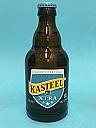 Kasteel Xtra 33cl