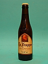 La Trappe Isid'or 33cl