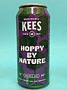 Kees Hoppy By Nature 44cl