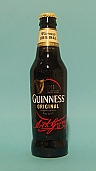 Guinness Original 33cl