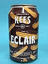 Kees Eclair 33cl