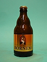 Bornem Tripel 33cl