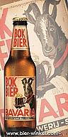 Bavaria Bokbier 30cl