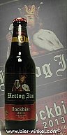 Hertog Jan Bockbier 30cl