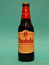 Budels Herfstbock 30cl