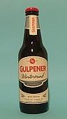 Gulpener Wintervrund 30cl