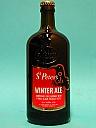 St Peter's Winter Ale 50cl