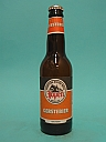 Jopen Gerstebier 33cl