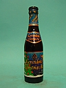 Corsendonk Christmas Ale 25cl