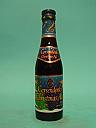 Corsendonk Christmas Ale 25cl