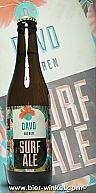Davo Surf Ale 33cl