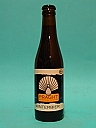 Praght Winterbier 33cl