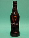 Guinness Draught 33cl