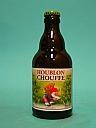 Chouffe Houblon 33cl