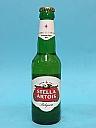 Stella Artois 25cl